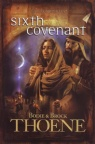 Sixth Covenant, A D Chronicles Series #6