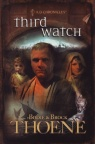 Third Watch, A D Chronicles Series #3