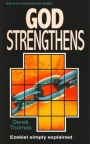 God Strengthens: Ezekiel - WCS - Welwyn