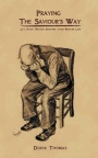 Praying the Saviour