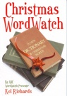 Tract - Christmas Word Watch (pk 10) - CMS