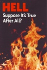 Tract - Hell Suppose its True After All (pk 25)
