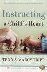 Instructing a Child