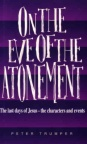 On the Eve of the Atonement