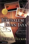 From Jerusalem to Irian Jaya (2nd Edit)