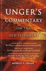 Unger's Commentary on the Old Testament