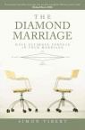 Diamond Marriage