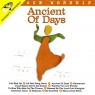 CD - Ancient of Days