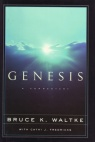 Genesis - A Commentary
