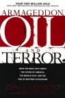 Armageddon Oil and Terror - out of stock