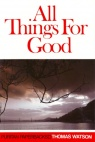 All Things for Good - Puritan Paperbacks