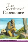Doctrine of Repentance - Puritan Paperbacks
