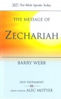 Message of Zechariah - BST