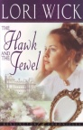 Hawk and the Jewel, Kensington Chronicles Series