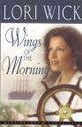 Wings of the Morning, Kensington Chronicles Series