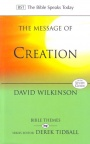 Message of Creation - TBST