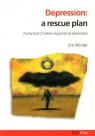 Williams - Depression a Rescue Plan.jpg
