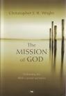 Mission of God