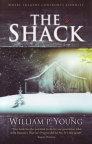 Young - The Shack.jpg