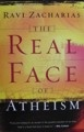 Real Face of Atheism
