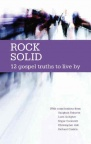Rock Solid - 12 Gospel Truths to Live By