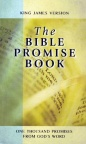 KJV Bible Promise Book