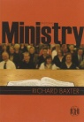 Pastoral Ministry - PPS