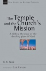 Temple and the Church's Mission - NSBT