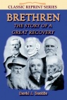 Brethren - The Story of a Great Recovery