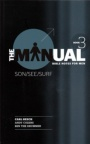 The Manual - Book 3 - Bible Notes for Men