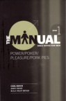 The Manual - Book 1 - Bible Notes for Men