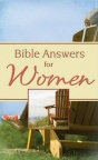 Bible Answers for Women