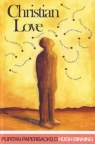 Christian Love - Puritan Paperbacks