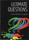 Ultimate Questions ESV (Pocket Edition) Pack of 100