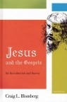 Jesus and the Gospels: Introduction & Survey