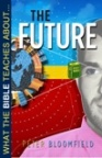 The Future - EPWTB