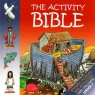 Activity Bible For Under 7