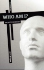 Who Am I? Identity in Christ