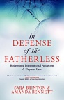 In Defense of the Fatherless