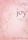Joy - A Godly Woman