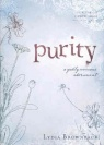 Purity - A Godly Woman's Adornment