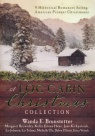 A Log Cabin Christmas Collection - CMS