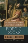 An Introduction to the Old Testament Poetic Books **