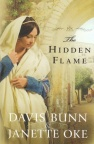 Hidden Flame, Acts of Faith Series