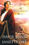 Damascus Way, Acts of Faith Series **