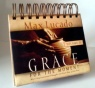Perpetual Calendar - Grace for the Moment