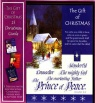 Christmas Cards - Prince of Peace - Box of 15  - CMS