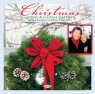 CD - Christmas - Bill & Gloria Gaither & Homecoming Friends - CMS