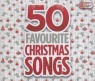 CD - 50 Favourite Christmas Songs (3 CD's) - CMS