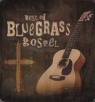 CD - Best of Bluegrass Gospel (3 cds in a tin) - Collectors Edition